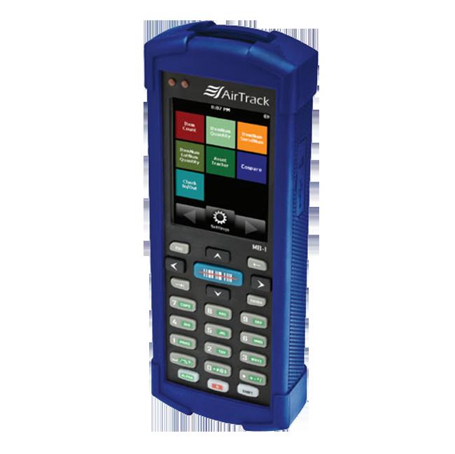 mobile-thumb1